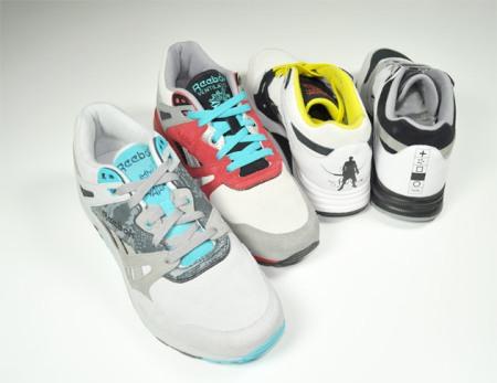 shoe-biz-reebok-holiday-pack-00
